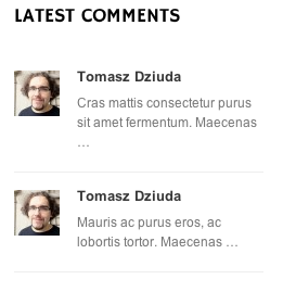 comments_screen