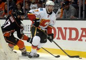 Flames vs Anaheim PO 17 G2 Image 15