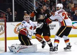 Flames vs Anaheim PO 17 G2 Image 16